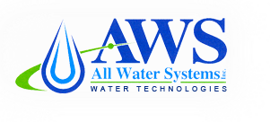 All Water Systems Home